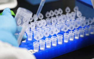 china first covid-19 mrna vaccine approved for clinical trials
