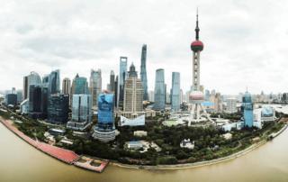 shanghai global center for asset management
