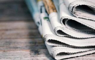 news and economy