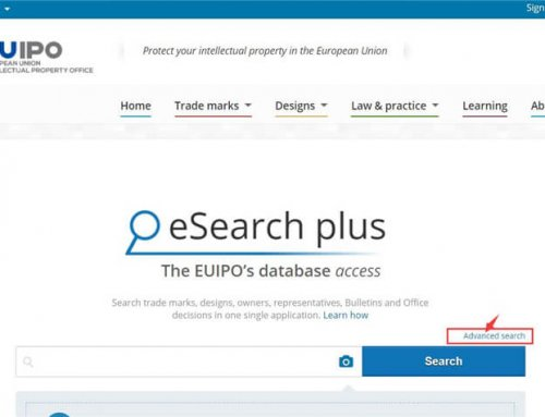 How to search US patents ,EU patents, Japan patents(easy skill)