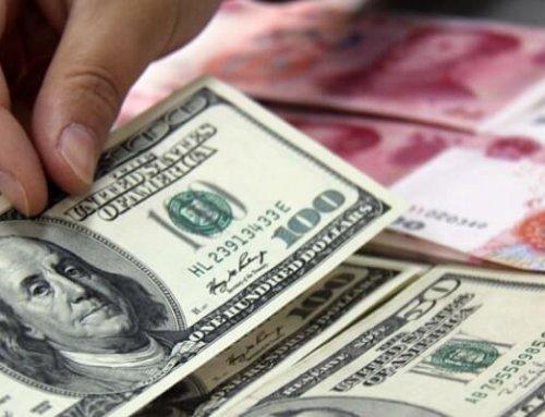 China Economy Biz Industry Trade 240721