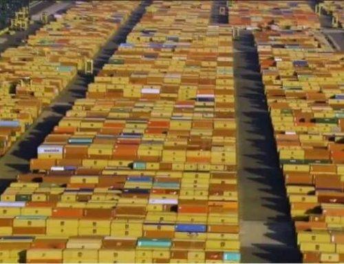 China Biz Trade Industry Import Export 231021